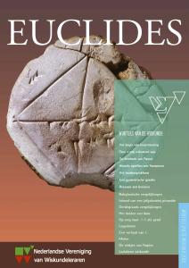 euclides_serie_wortels-van-de-wiskunde_voorpagina